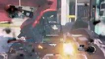 Je joue tout de seul COD infinite warfare (5)