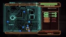 Mass Effect 2 (04-111)