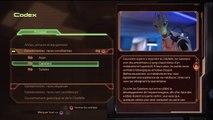 Mass Effect 2 (11-111)