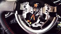 Frs Steering Wheel Removal [Install] [Scion Frs]-xcFwtTS