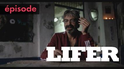 LIFER | Episode 1 | STUDIO+