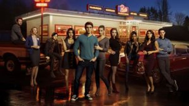 WatchOnline Riverdale Season 1 Episode 12 : Ep-12 04/May/2017 ''Watch online'' - Englisg Subtitle