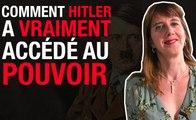 Mathilde vs Hitler