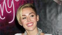 Miley Cyrus Habla Sobre Nueva Música, Marihuana En Entrevista