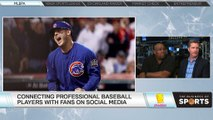 Former NY Mets Player Bobby Bonilla and MLBPA Talk His Famous Buyout from the Mets