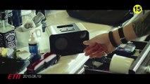 [Teaser] Simon Dominic _ WON(₩) & ONLY (Feat. Jay Park(박재범))