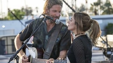 a star is born movie online watch free dailymotion