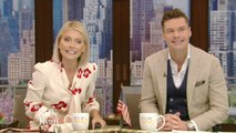 America Knows Who Ryan Seacrest And Kelly Ripa Are; They're Just Not Fans
