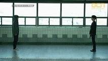 [캐릭터 예고] OCN 듀얼 성준X성훈 '1인 2역 복제인간' 양세종 캐릭터 예고 최초 공개