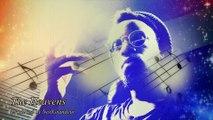 The Heavens [Prod. NeilGrandeur] - Hip Hop/Rap Beat for Sale | Jazzy Beat | Rap Beat