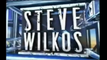 The Steve Wilkos Show - Can This Abuser Change