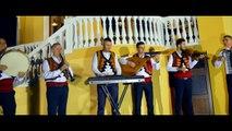 Besnik Shateli & Zaim Hasrama - Kolazh ( Official video 4k )