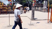 Du lịch NINH BINH - North Vietnam Adventures Today(000330.212-000403.803)