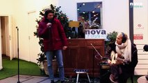 Georgio - No Future _ Live Plus Près de Toi-KP7e01DwPqU