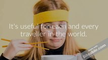 Affordable air flight booking,lowest airfares,and get great deals on flight ticket bookings