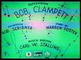 Tin Pan Alley Cats (Original Version 1943 ).