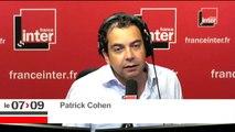 """Pascal Picq : """"Quand on accepte un leader, on consent à ce qu'il ait quelques privilèges."""""""