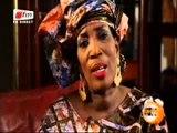Yeewu Leen - 19 Septembre 2014 - Déclaration de Kiné Lame