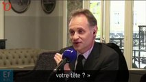 Macron a-t-il choisi son Premier ministre? Ses réponses «copiées-collées» à RTL et Europe1