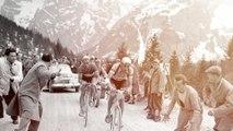 Cyclisme - Giro : C'era una volta...il Giro, épisode 1