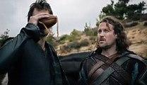 Beowulf Return To The Shieldlands Season 1 Episode 4 Watch Tv Series 2016