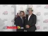CARNAGE Gala Screening AFI FEST 2011 Red Carpet Arrivals