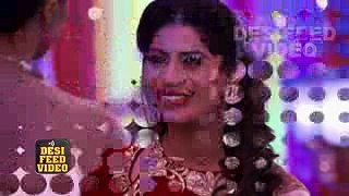 Yeh Hai Mohabbatein - 5th May 2017 - Upcoming Twist in Yeh Hai Mohabbatein Star Plus Serial
