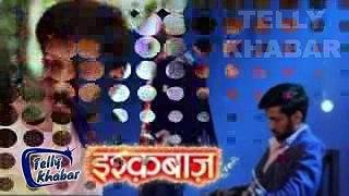 Ishqbaaz - 5th May 2017 - Latest Upcoming Twist - StarPlus Ishqbaaz Serial News