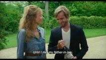 Alibi.com (2017) - Trailer (English Subs)