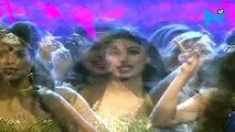 Bollywood Superstar Salman Khan to launch 'Naagin' actress Mouni Roy in Bollywood
