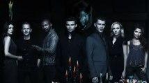 watch the originals online free season 4