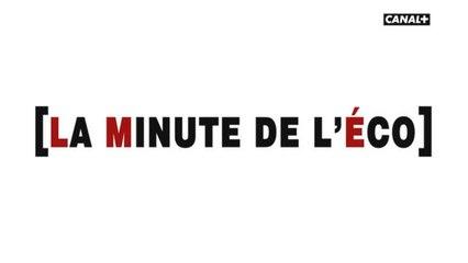 RÉUSSITE du 05/05/2017 - la minute éco : la compétitivité