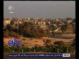 غرفة الأخبار | تنمية سيناء .. افتتاح مشروع قرية الخربة بمركز بئر العبد