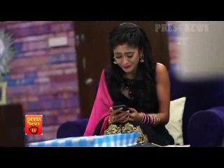 Yeh Rishta Kya Kehlata Hai 13th April 2018 Full Episode