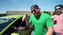 Stunt Driving Battle _ Dude Perfect (1)
