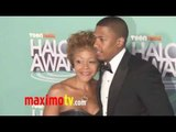 Nick Cannon at 2011 TeenNick HALO Awards Arrivals