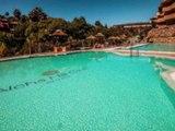 350 000 Euros - Gagner en soleil Espagne : Maison piscine : Que peut on acheter en bord de mer