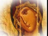 KINO IKON presents Icons of the Theotokos