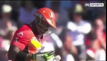 Top 10 Most Funniest fails in cricket--Worst Fails ever in Cricket History by larbr.com