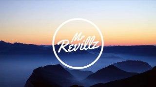 No Sleep ft. Gia Koka - Born To Lose (Severo Remix) - YouTube