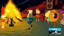 Adventure Time S09E04 - Bonnibel Bubblegum - video dailymotion