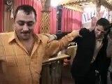 Violeta Constantin si Geta - Soferul (colaj petrecere sarbe hore 2013)