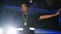 Everything We Know So Far About a Possible New Jay Z Album | Billboard News