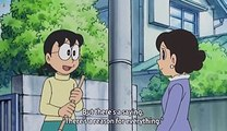 Doraemon English Subtitles _ Doraemon English Subtitles Doing Anything I Please with the Magic hands,Watch Tv Series new S-E 2016