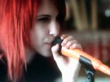 Paramore... Thats-What-You-Get-When-You-Let-Your-Heart-Win...