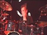 Muse - Apocalypse Please, Exeter Westpoint, 12/07/2003