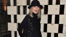 AFI Lifetime Achievement Award Goes To Diane Keaton