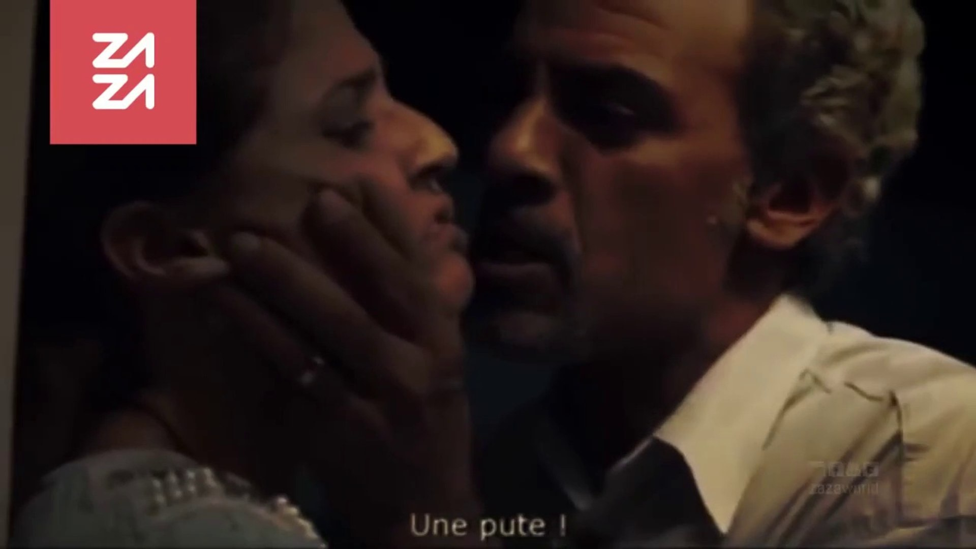 Father (Boulawled), directed by Lotfi Achour