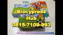 0815-7109-993 (Bpk Yogies) Biocypress Agen Resmi Jogja, Obat Asam Urat Alami