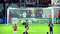 Best FAMOUS Penalty Goals By Goalkeepers In Football